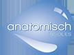 Anatomisch Logo