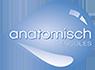 Anatomisch Logo para Móvil